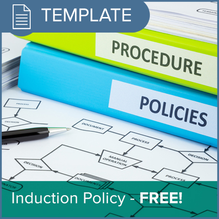 Template_Induction