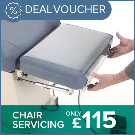 DV_ChairService_450
