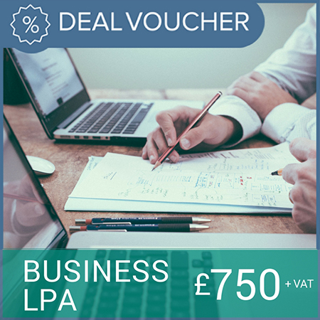 BUSINESS-LPA-deal-voucher_450