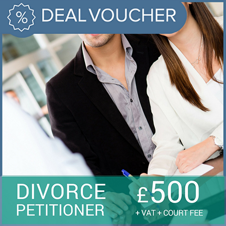 DIVORCE-PETITIONER-deal-voucher_450
